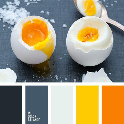 Цветовая схема создаст приятное не раздражающее глаза оформление интерьера. Универсальное решение для отделки помещений: рабочего кабинета, кухни или прихожей.