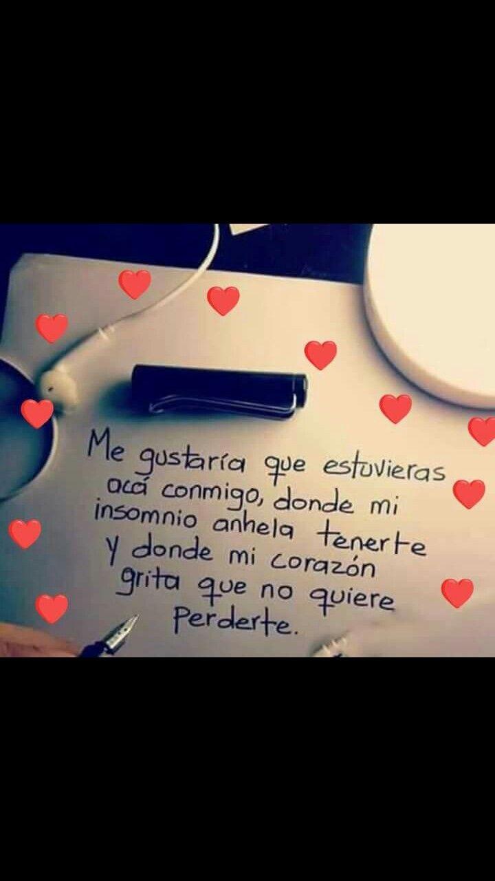 Esto Es Amor Puro Poemas Románticos Fraces Para Enamorar