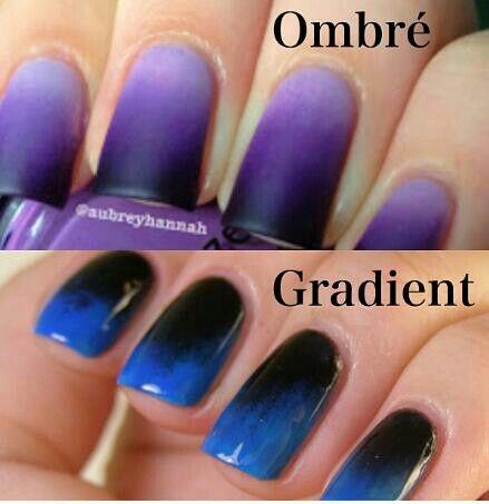 17 best images about u as on pinterest nail art galaxy - Disenos de unas pintadas ...