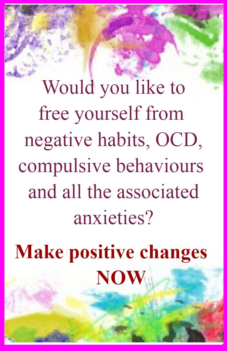 Do you want more control and lead a better life?  #health #wellness #anxiety #compulsivebehaviours #gambling #alcoholism #eatingdisorder http://www.globalcademy.com/course/kick-negative-habits-compulsive-behaviors-and-ocd-forever/ref/153 …