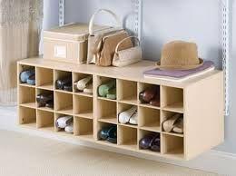 Image result for шкаф для обуви