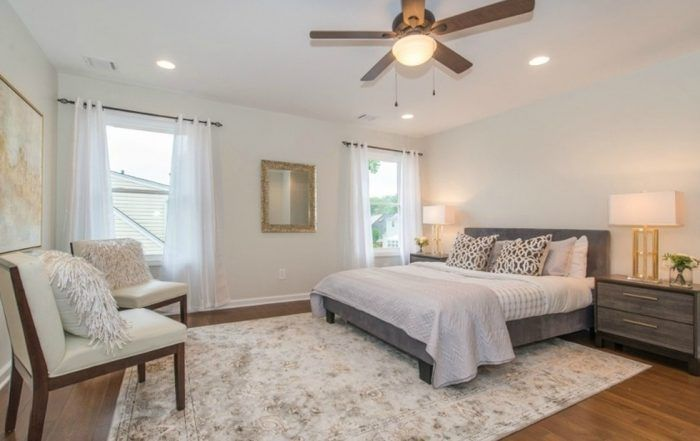New Jersey Home Staging Expert | NJ Home Staging | Certified Color Consultant | Essex County Home Staging | Nutley Home Staging