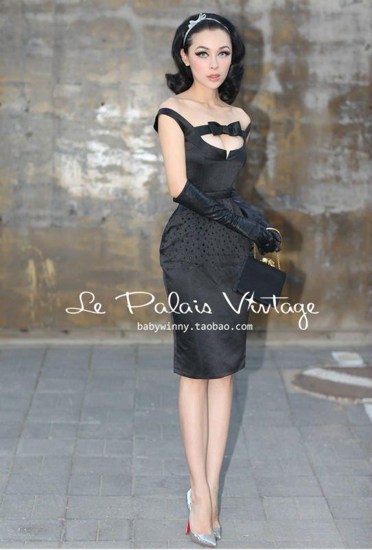 Картинки по запросу le palais vintage