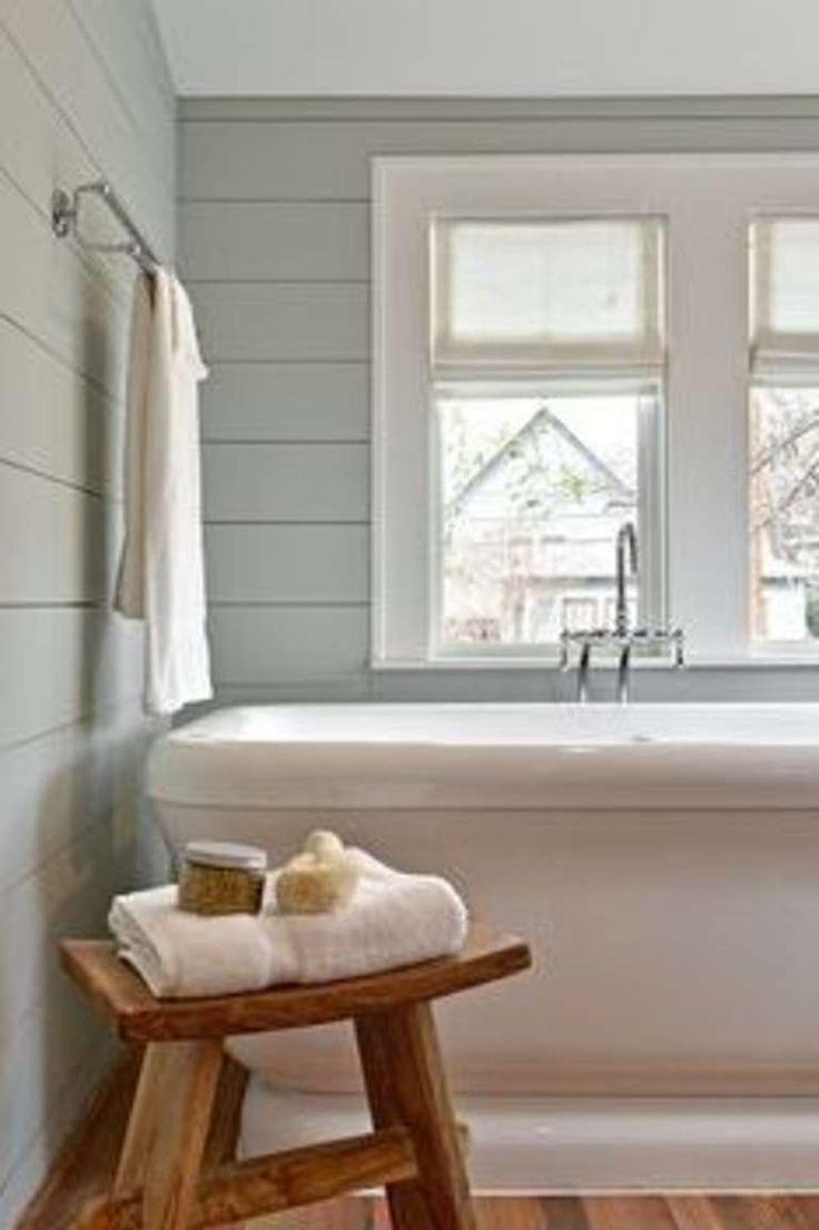 Ship Furniture Remodelling Extraordinary 77 Best Ship Lap Images On Pinterest  Bathroom Ideas Creative . Design Ideas