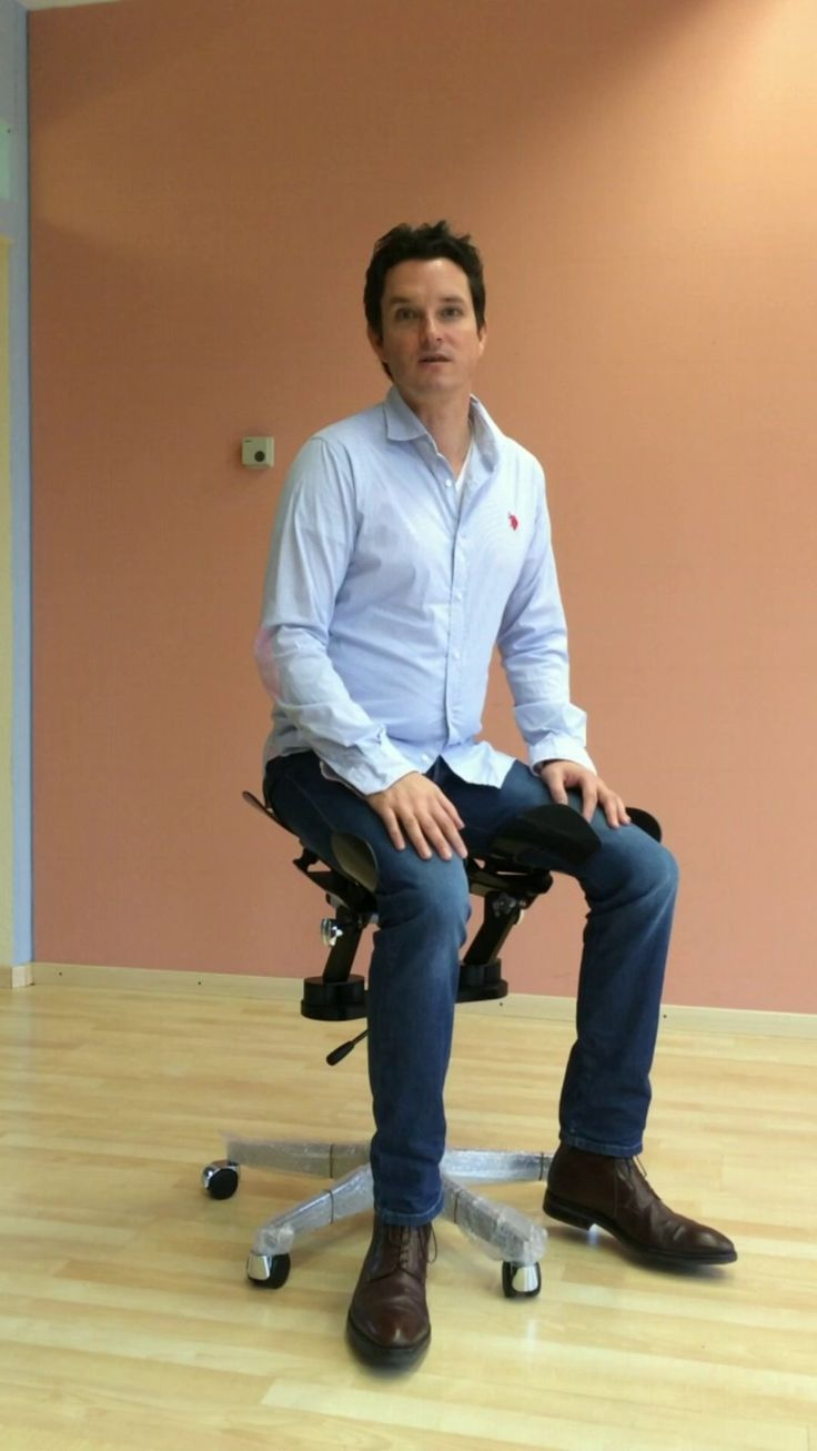 95 Best Images About Ergonomics Seating On Pinterest