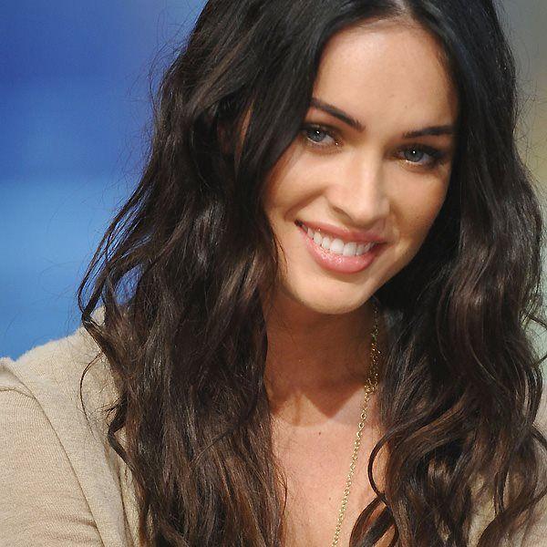 11 best Megan Denise Fox images on Pinterest | Beautiful people ...