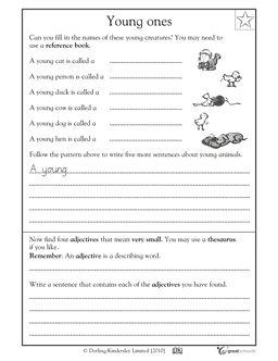 Dictionary Skills: Alphabetizing | Words, Dictionary skills and ...