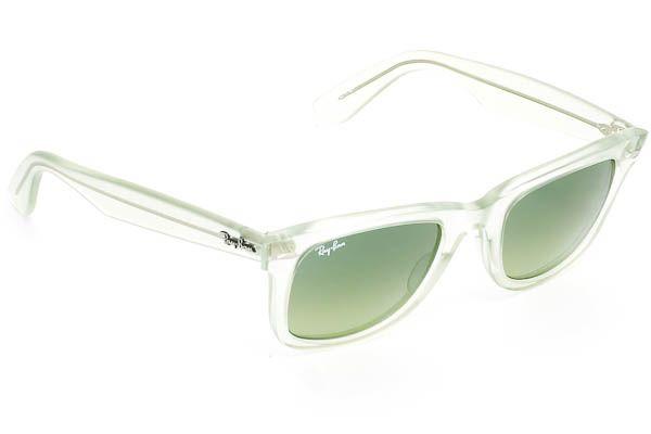 RayBan 2140/60583M/50 #sunglasses #optofashion