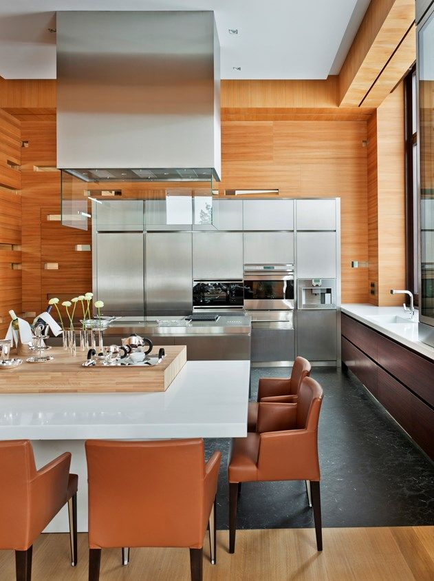 26 best sub zero wolf products images on pinterest kitchens kitchen gallery and kitchen photos on kitchen remodel sub zero id=60832