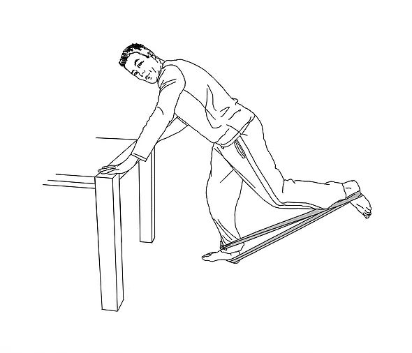 home workouts, exercises to do at home, resistance bands, resistance band exercises, resistance band, exercise bands, multi gym, home gym, resistance bands exercises, resistance band workouts, home exercise equipment