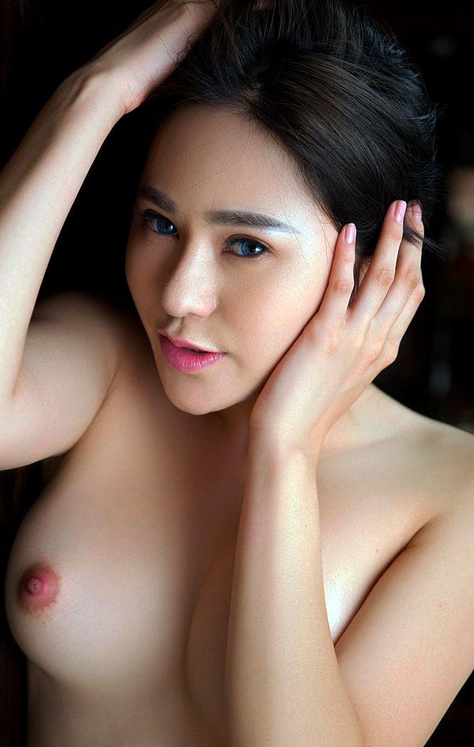 Wu Muxi 吴沐熙