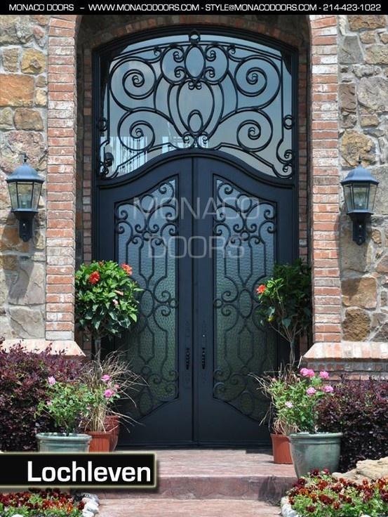 87 Best Images About Doors On Pinterest Front Door