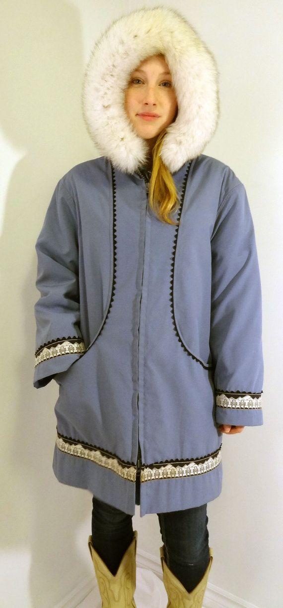1000 Images About Dakini 39 S Choice Fashion Stuff On Pinterest