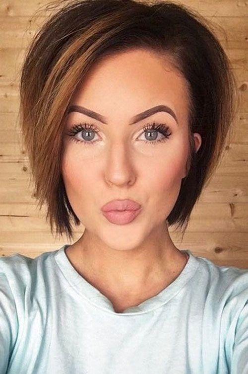 short haircuts, short hairstyles over 40, short hairstyles over 50, short layered hairstyles, short bob haircuts, short hairstyle for women, pixie hai...