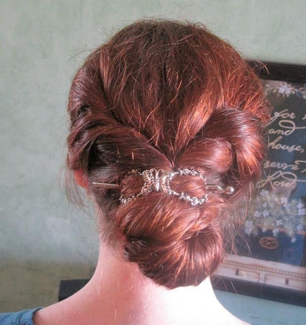 Bridal Hairstyle With Rose : Best 25 rose hairstyle ideas on pinterest braid how to