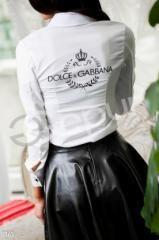 Женские брюки цвета терракота в каталоге отто
