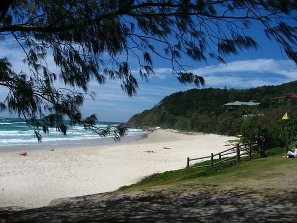 wategos-beach.jpg (600×450)
