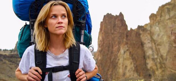 'Wild' World Premiere: Reese Witherspoon's New Movie At Telluride Film Festival | Deadline Everywhere List of All The Countries The Republic of Joy Richard  Preuss World News BBC News Video Camera