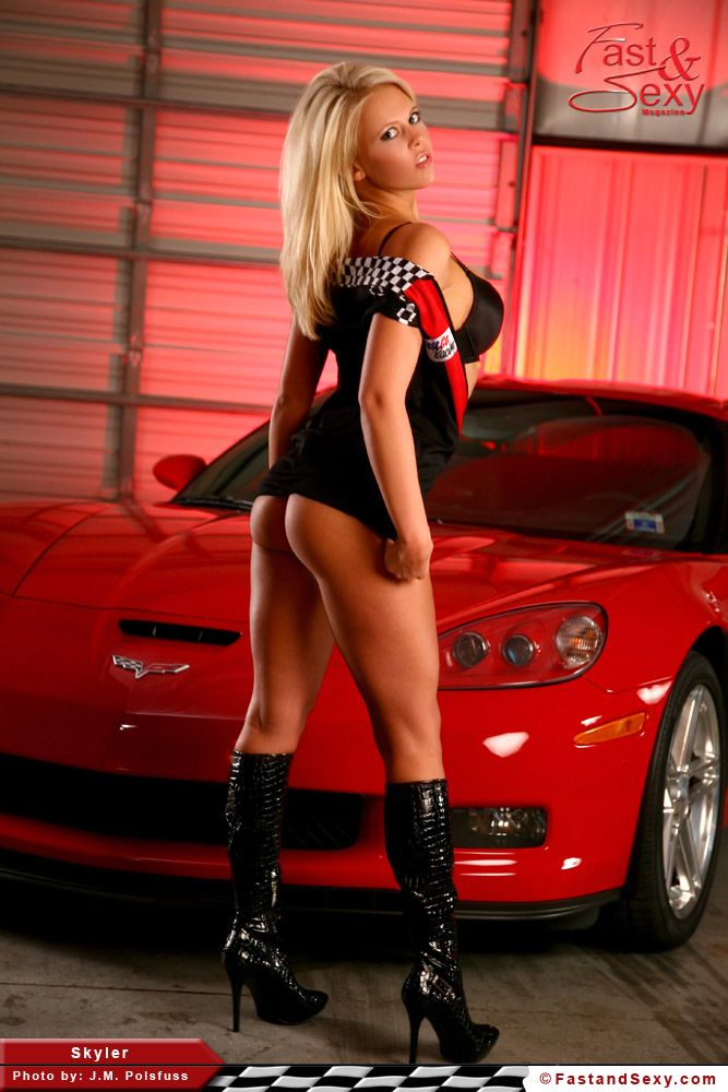 10 Images About Vette On Pinterest Chevy Sexy And Sexy