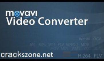 movavi video converter 17 torrent