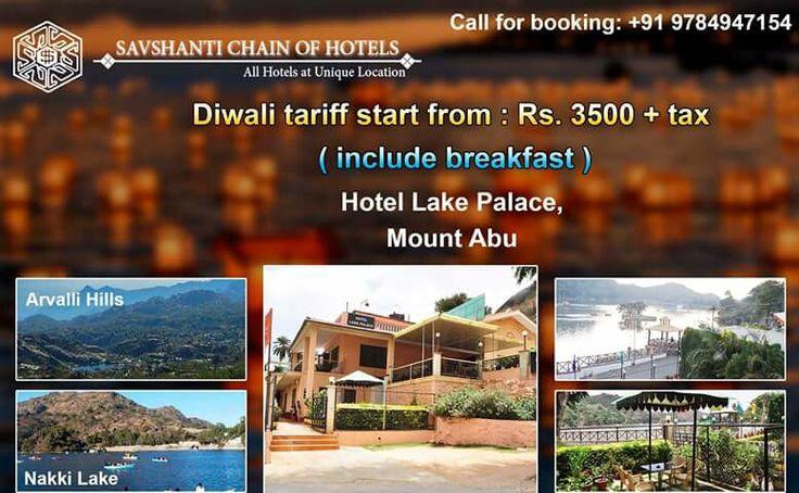 Visit : savshantihotels.com