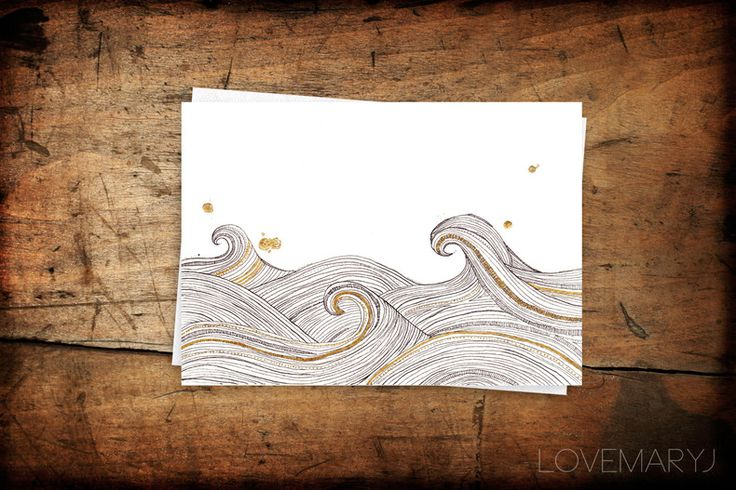 Golden Coast by Love Mary J for sale on http://hellopretty.co.za