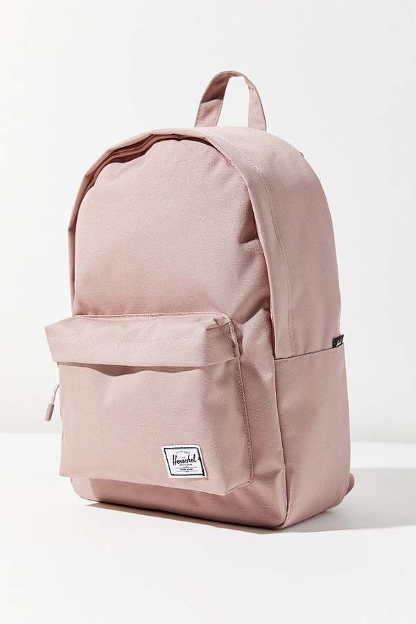 63b09a87b Herschel Supply Co. Classic Mid-Volume Backpack in 2019   Products ...