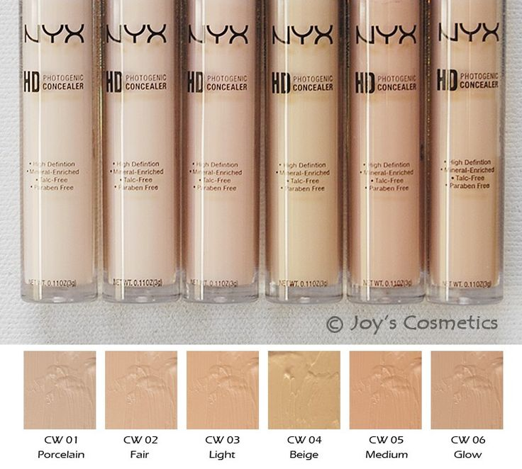 ... .auctiva.com | Makeup | Pinterest | Super easy, Glow and Girl guides