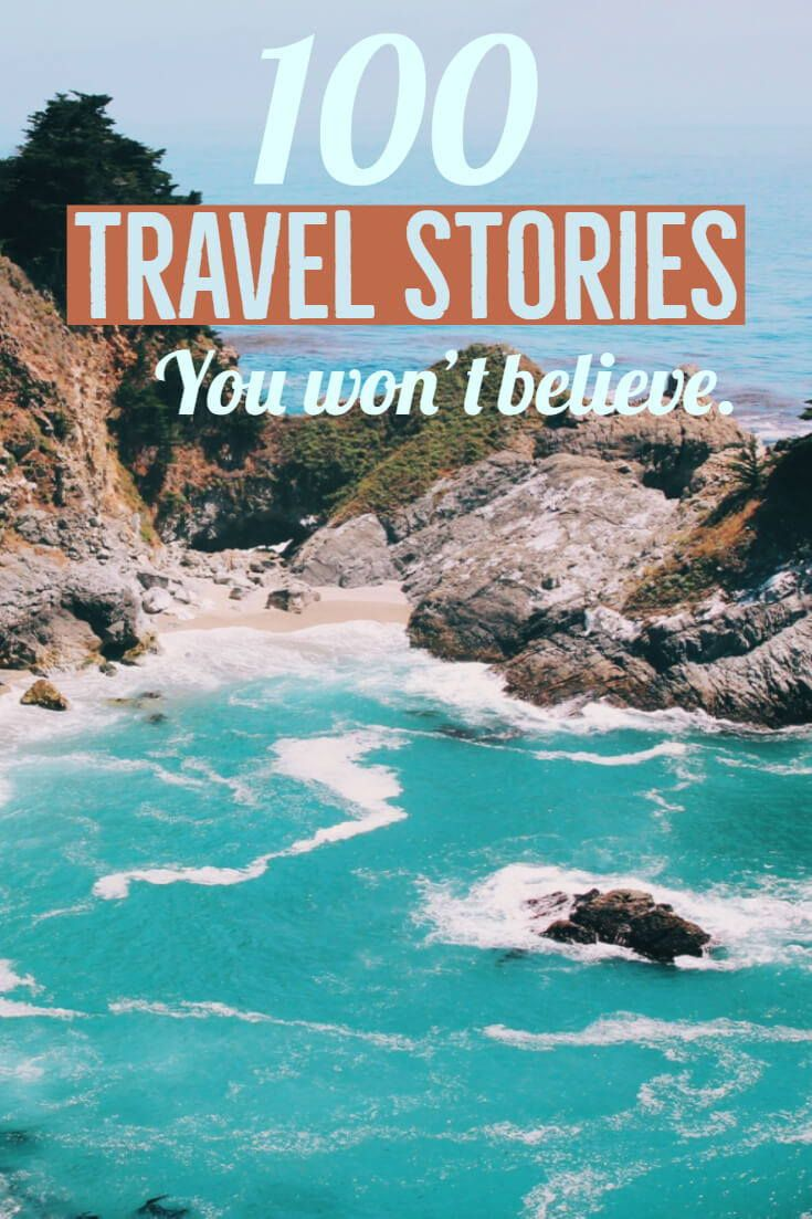 My Top 100 Travel Experiences Travel Travel Humor Your Best Life Now
