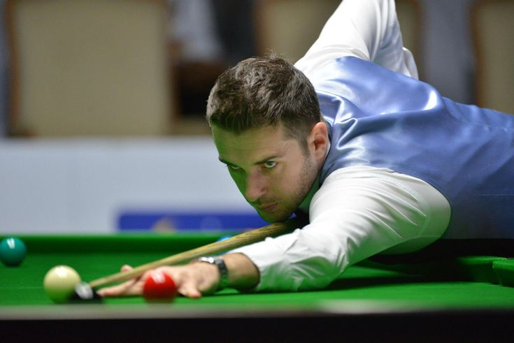 Judd Trump, Mark Selby, Neil Robertson, Shaun Murphy, John Higgins and Jimmy White will be the top snooker stars competing in the International Championship qualifiers in Barnsley next week, and entry for fans will be FREE. The qualifying round of the £657,000 world ranking event will take place at the Barnsley Metrodome from Wednesday September... Read More