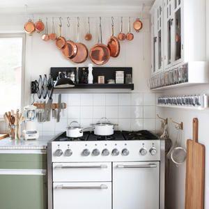 Billig küchenmöbel einzelteile