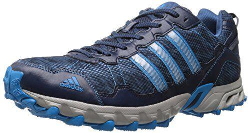 adidas Performance Men's Thrasher 1.1 M Trail Running Shoe - http://www.the-solar-shop.com/adidas-performance-mens-thrasher-1-1-m-trail-running-shoe/