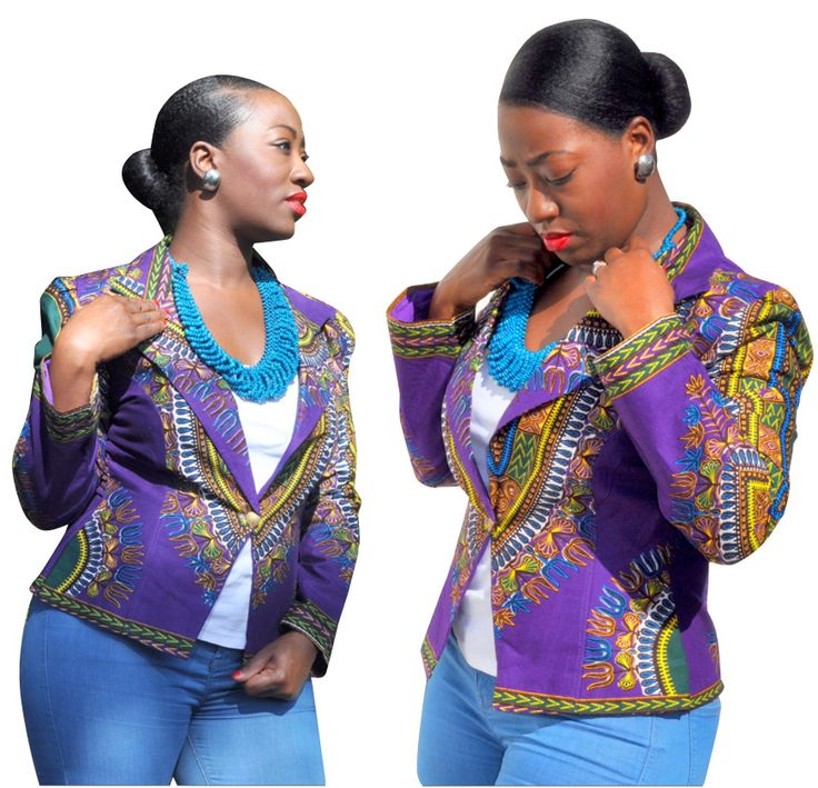 African Women Clothing African Dashiki Dresses Direct Selling Limited Sexy Retro National Wedding Fashion Suit Women Clothes