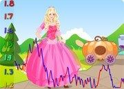 Barbie Foreign Exchange Trading – Barbie Foreign Exchange Trading Game Online #currency #value http://currency.nef2.com/barbie-foreign-exchange-trading-barbie-foreign-exchange-trading-game-online-currency-value/  #online foreign exchange trading # Barbie Foreign Exchange Trading Game There will be a grand party in the catle tonight. Barbie is so eager to take part in it. However,she doesn't have enough money to dress up herself.Fortunately, she can earn some money by foreign exchange trading…