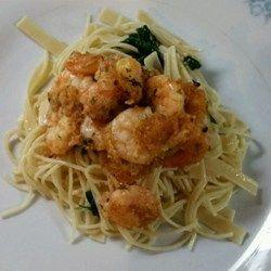 Baked Shrimp Scampi – Allrecipes.com