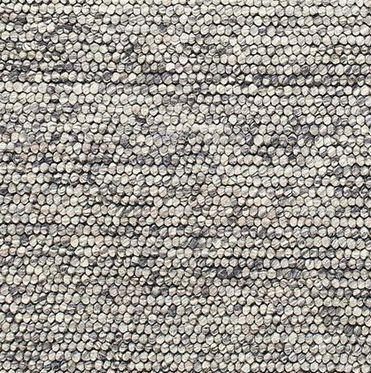 Kwantum carpet