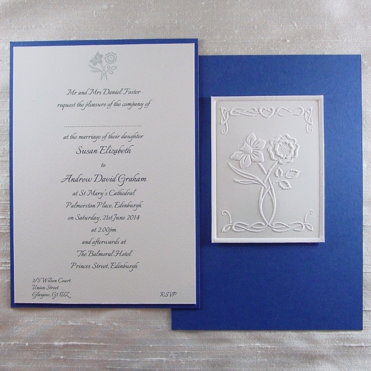 irish wedding invitations templates%0A creating beautiful and exquisite wedding stationery