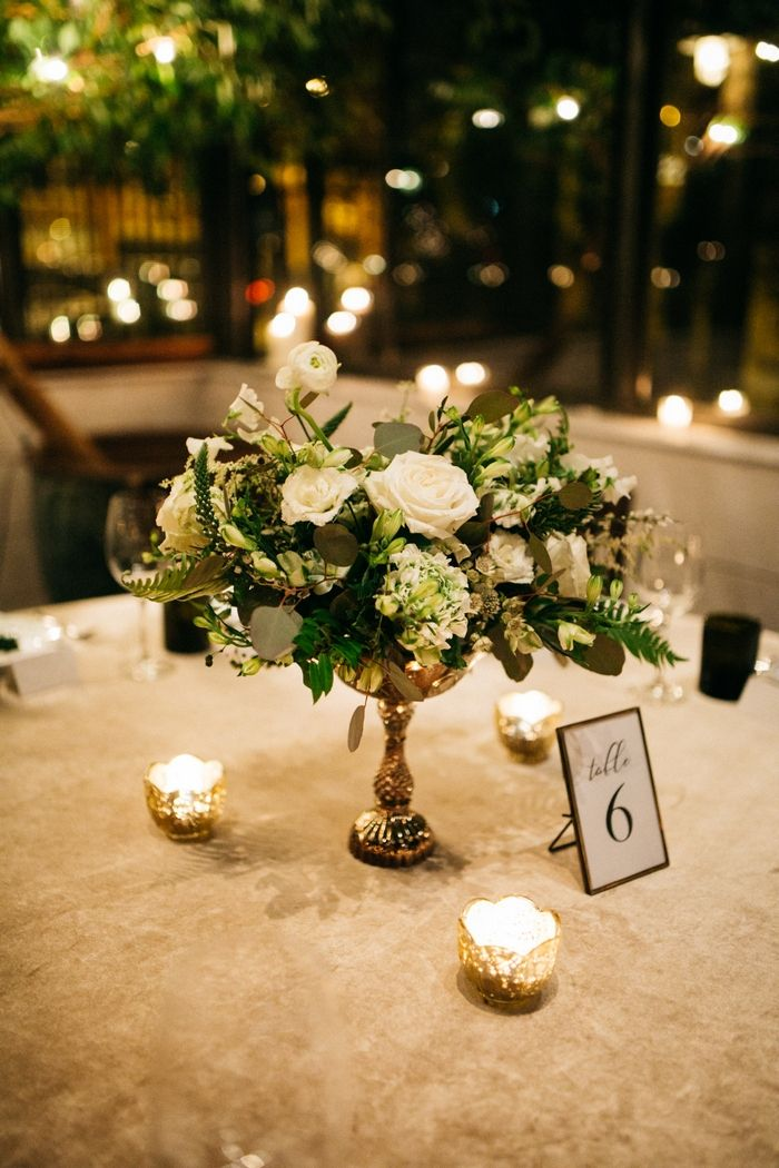 Justine And Kyle S Enchanting Restaurant Wedding In Philadelphia