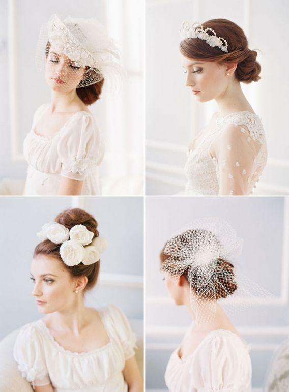 wedding fashion photography | erica elizabeth + claire pettibone » Los Angeles Wedding Photography | Pregnancy & Baby Photographer