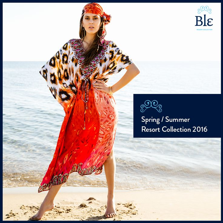 I am a style pirate and I will conquer this summer! Copy my look here http://www.ble-shop.com #BleResortCollection