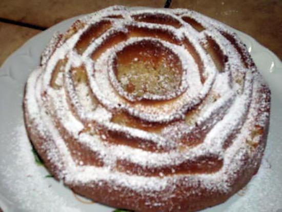 La meilleure recette de Gateau au yaourt(recette de cyril lignac)! L'essayer, c'est l'adopter! 5.0/5 (9 votes), 5 Commentaires. Ingrédients: +20à30mn de cuisson 1demi citron,1pot de yaourt velouté,3oeufs 1pot de yaourt de sucre semoule,1sachet de levure chimique,3pots de farine,1sachet de sucre vanillé,1pot d'huile d'arachide ou de tournesol(je n'ai mis que la moitié d'huile et compléter avec 3cuil à soupe de crème fraîche liquide)