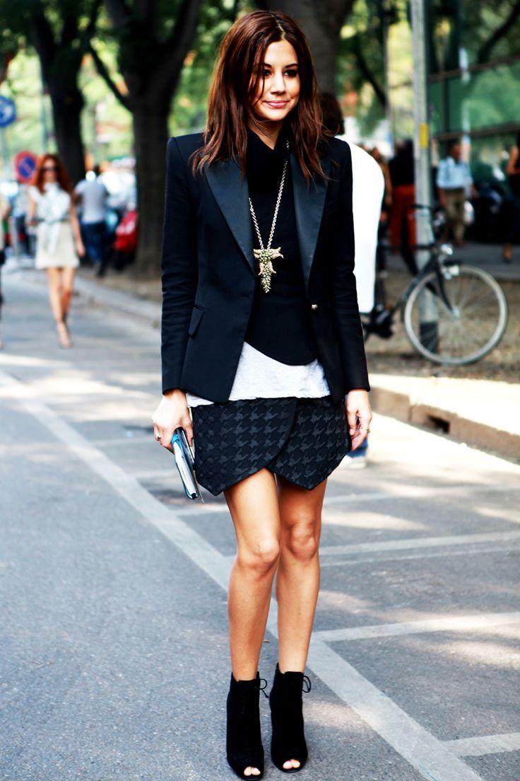 84 best Liesl + Co City Stroll Wrap Skirt images on Pinterest ...
