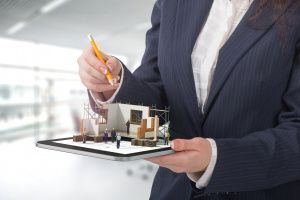 A Home Is Not Just a Home: The Process of Buying a Home with an Investor's Mindset (Part 2) http://property-investment.empowerwealth.com.au/2015/04/28/a-home-is-not-just-a-home-the-process-of-buying-a-home-with-an-investors-mindset-part-2/