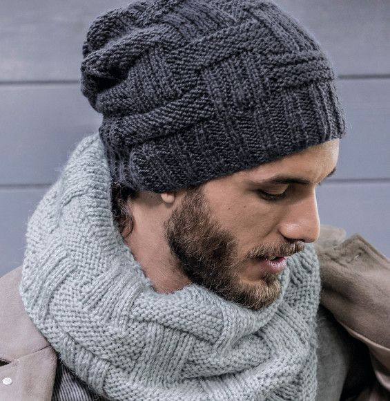 mod le bonnet phil sport catalogue 146 sp cial accessoires bonnet homme tricot bonnet laine