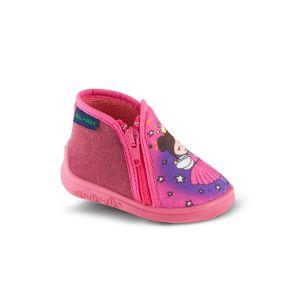 12115729-765 #παιδικο #παπουτσι #kids_slippers #παιδικο_παντοφλακι #first_steps #crocodilino #justoforkids #shoesforkids #shoes #παπουτσι #παιδικο #παπουτσια #παιδικα #papoutsi #paidiko #papoutsia #paidika #kidsshoes #fashionforkids #kidsfashion