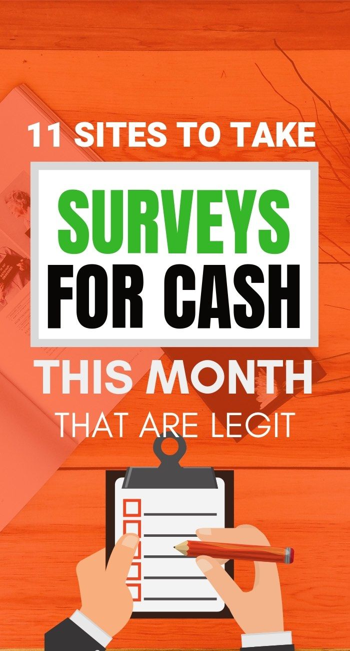 legit surveys that pay cash only 11 legitimate survey companies that pay cash gift cards 1927