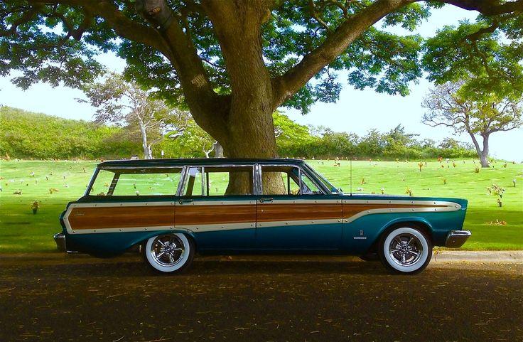 Jason Teraoka in Hawaii rides on Truespoke Supremes on his