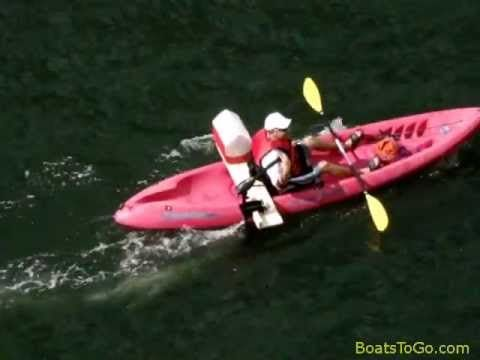 7 Best Images About Kayak Ideas On Pinterest Boats