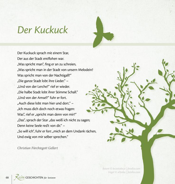 25+ best ideas about Gedu00e4chtnis on Pinterest : Lernhilfe, Schreiben Arbeitsblatt and Studie