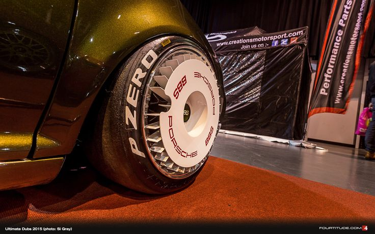 1000 Images About Wheels Wheels Wheels On Pinterest